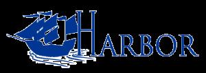 Harbor Logo Royal Navy PNG